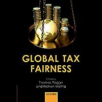 Global Tax Fairness