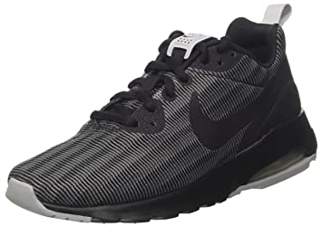 Nike Women's Nike Air Max Motion LW SE Shoe