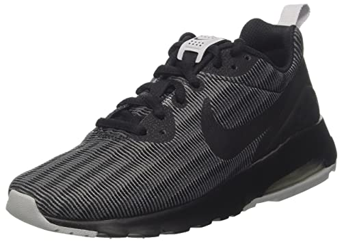 Nike Air Max Motion Low Womens Style: 844895 004 Size: 6. 5
