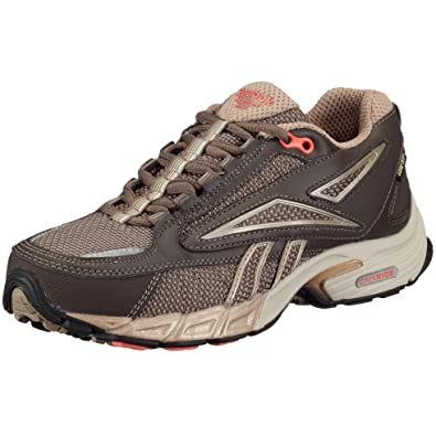 Reebok Premier Flex GTX III 680088 Women's Sports Shoes