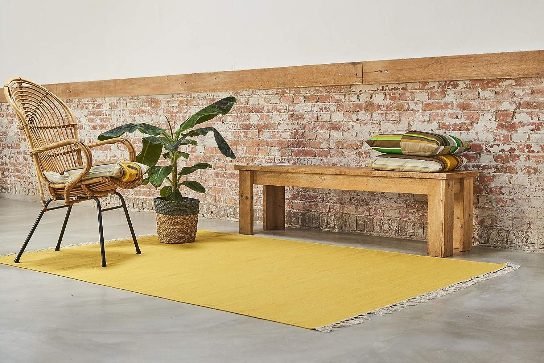 Tappeti Colorati Per Salotto : Tappeti moderni per soggiorno. finest cool e bay tappeti with e bay