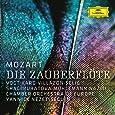Mozart: Die Zauberflote [2 CD]