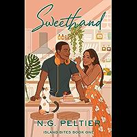 Sweethand (Island Bites)