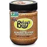Betsy's Best Gourmet Almond Butter
