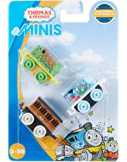Fisher-Price  Thomas & Friends MINIS,