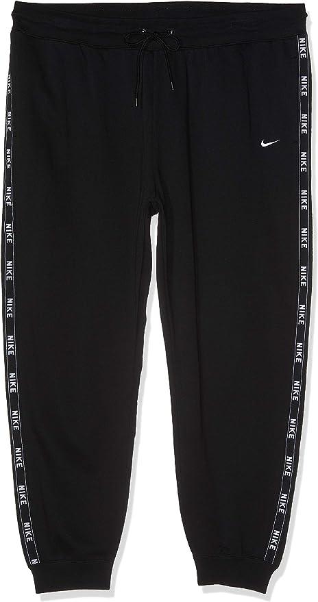 Pantalon Femme Sportswear Logo Tape NIKE   INTERSPORT