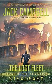 The Lost Stars Imperfect Sword Epub