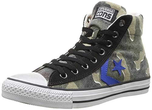 18621f884a6460 converse star player mid