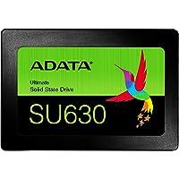 "ADATA Dahili SSD, SU630, 240GB, 2.5"" SATA ASU630SS-240GQ-R"