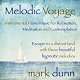 Melodic Voyage