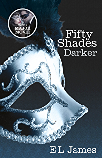 Fifty Shades Of Grey Book 1 Of The Fifty Shades Trilogy English