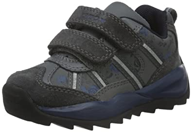 zapatos geox de invierno tallas grandes