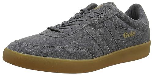 Gola  Herren Inca Suede  Amazon.ca  & Schuhes &  Handbags 4ee605