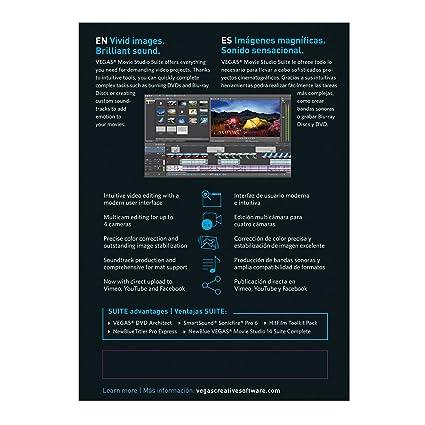 Binäre optionen für den virtuellen handeln foto 5