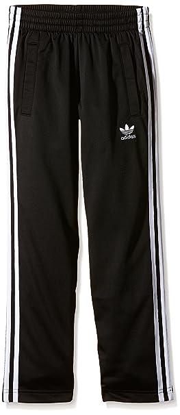 adidas ragazzo pantaloni