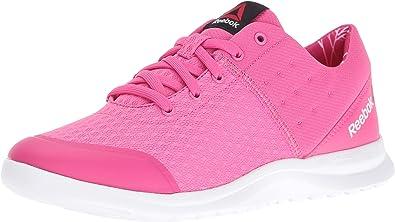 Dmx Lite Prime Walking Shoe