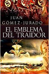 El Emblema del Traidor (Spanish Edition) Kindle Edition