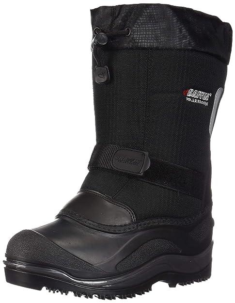 Unisex BootsAmazon Baffin caShoesamp; Iceberg Snow Handbags TJ1FKc3l