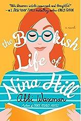 The Bookish Life of Nina Hill Paperback