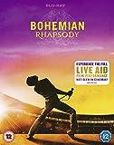 Bohemian Rhapsody [Edizione: Regno Unito]