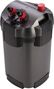 Marineland Canister Filter for Aquariums