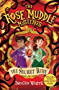 The Secret Ruby (The Rose Muddle Mysteries)