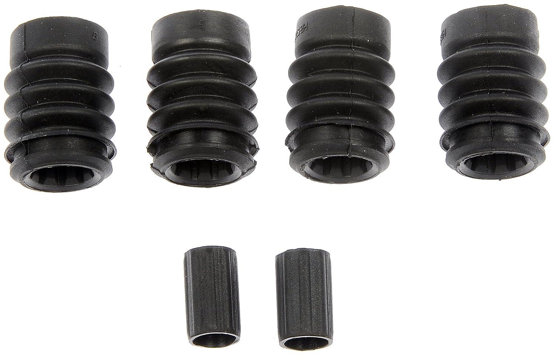 Dorman HW16135 Pin Boot Kit