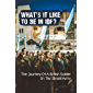 What's It Like To Be In IDF?: The Journey Of A British Soldier In The Israeli Army: The Mid-East Conflicts (English…