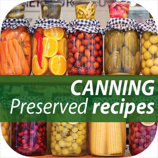 Top 15 Lessons About Homemade Canning & Preserved Recipes to Learn Before You Start! (Best Homemade Strawberry Jam)