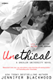 Unethical (Drexler University)