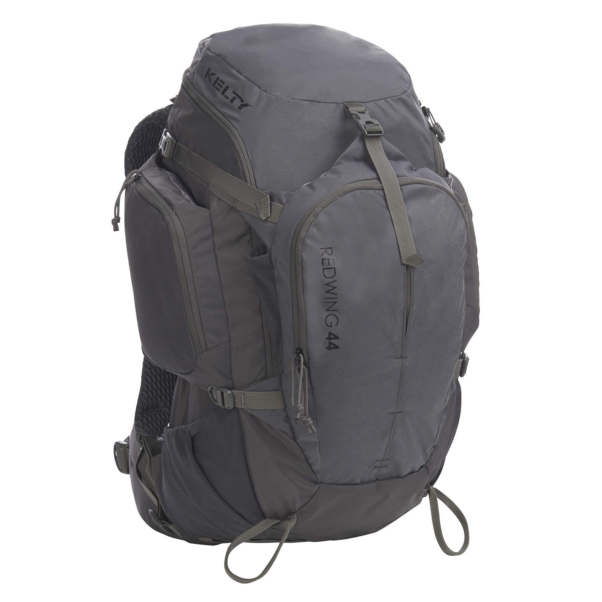 Kelty Redwing 44 Backpack - Dark Shadow