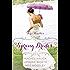 Spring Brides: A Year of Weddings Novella Collection