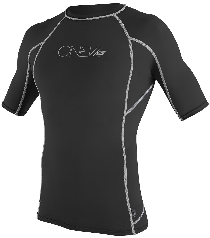 ONeill Basic Skins - Traje de neopreno para hombre (manga corta): Amazon.es: Deportes y aire libre