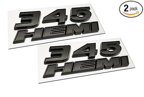 FIT 71-78 DODGE Plymouth B100 200 Van TRUCK V8 w//AC 3 ROW ALUMINUM RADIATOR  KKS