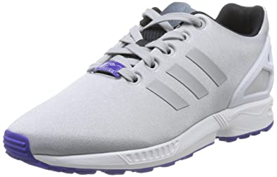 scarpe adidas ragazzo,pantaloni adidas acetato OFF30