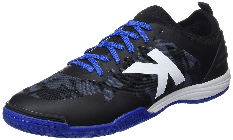 Kelme Triton, Chaussures de Futsal Homme 55821