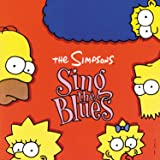 The Simpsons Movie The Music By Hans Zimmer On Amazon Music Amazon Com