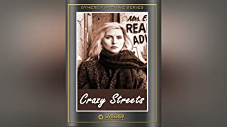"""Crazy Streets (""""Forever, Lulu"""") (1987)"""