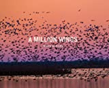 A Million Wings: A Spirited Story of the Sporting