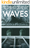 Waves: Is home where the heart is?