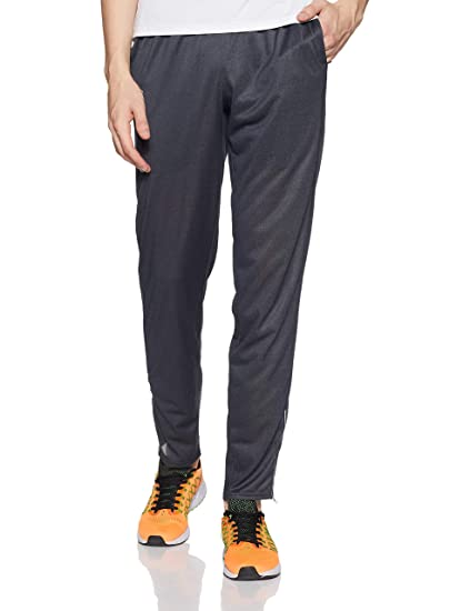 d26b4238dc Amazon.com: Under Armour Men's Tech Pants: UNDER ARMOUR: Clothing