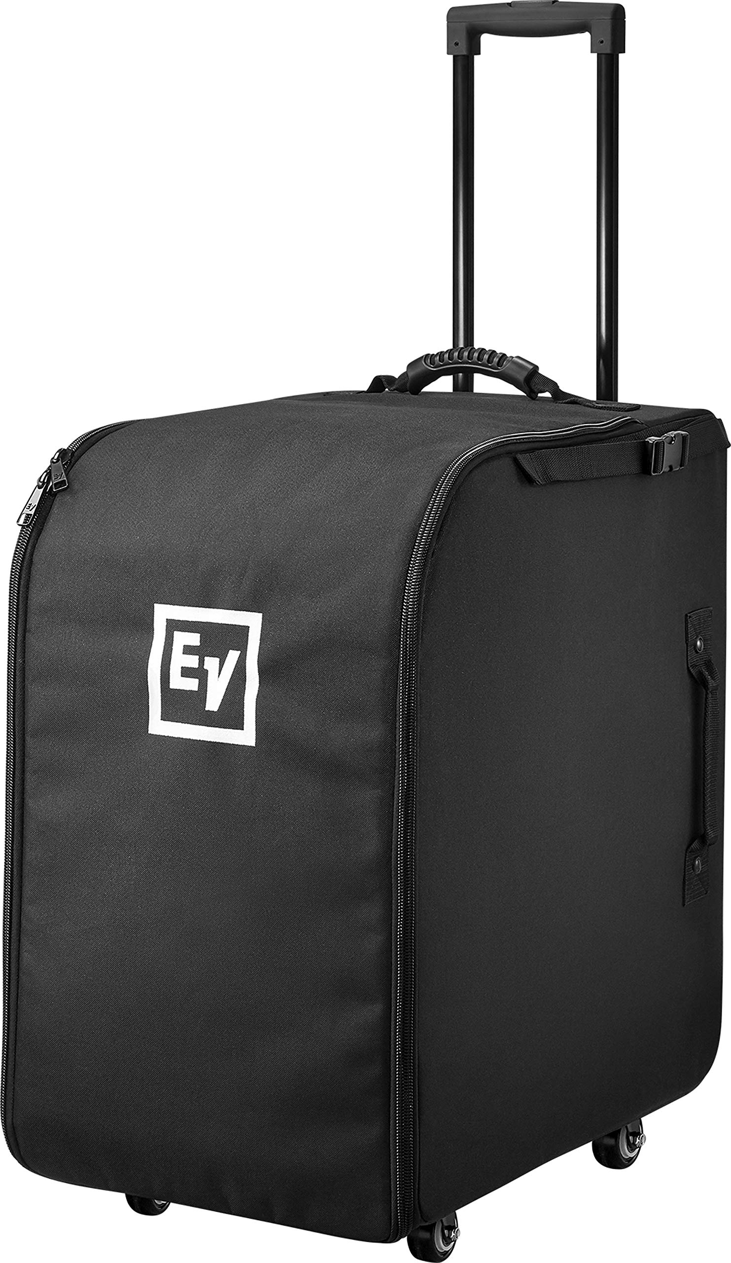 Electro-Voice Evolve 50 Column Speaker Carrying Case with Wheels
