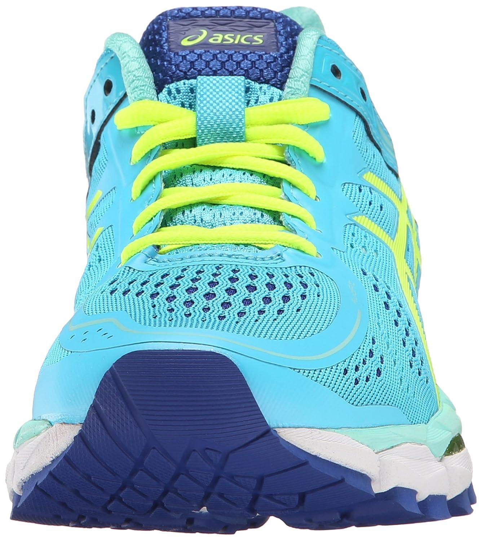 B00ou7teh4 B Asics m Gel Women's Kayano 7 Running Us Shoe 22 w7wq8