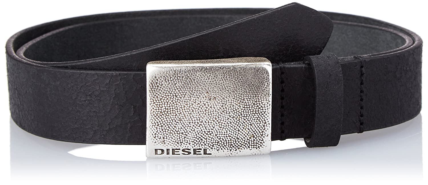 Diesel Men's B-Moon Belt Diesel Men's B-Moon Belt