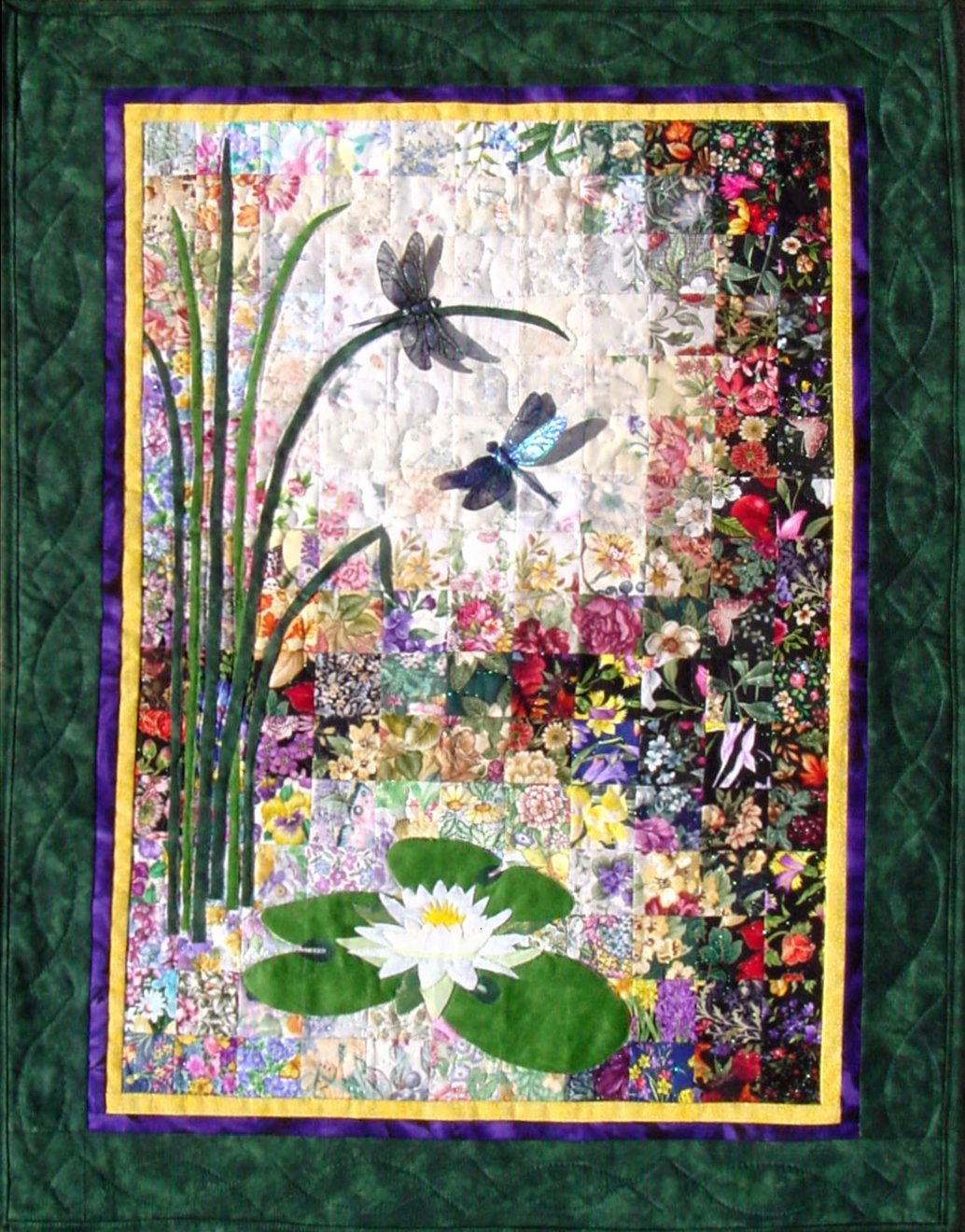 quilt kits htm harmony shop