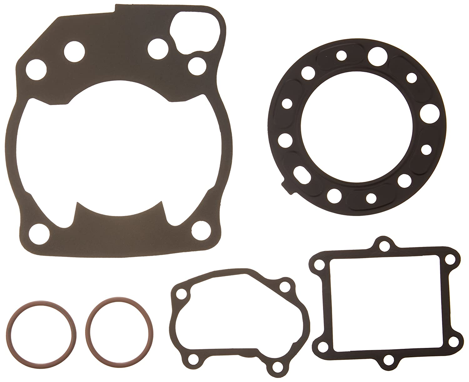 Cometic C7116 Hi-Performance Off-Road Gasket/Seal