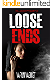Loose Ends (The Davenport Mysteries)
