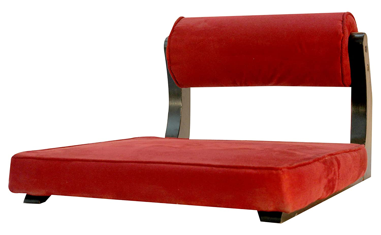 Friends Of Meditation Buddha Paradise Meditation Chair: Amazon.in: Health U0026  Personal Care