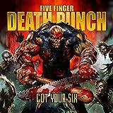 Got Your Six (1 CD)