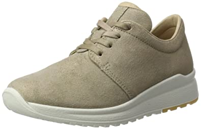 super specials discount shop super specials Legero Marina, Women's Low-Top Sneakers: Amazon.co.uk: Shoes ...